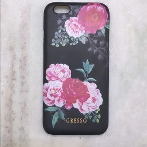 Gresso IPhone 6/6s Phone Case